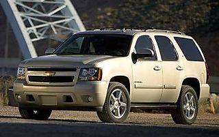 Chevrolet.tahoe.20125893-396x249