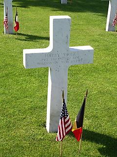 Flanders Field Grave IMGP0389