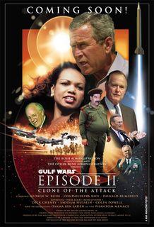 MAD gulf_wars_poster