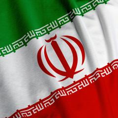 Iran_flag mediation channel