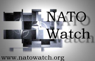 NATO Watch