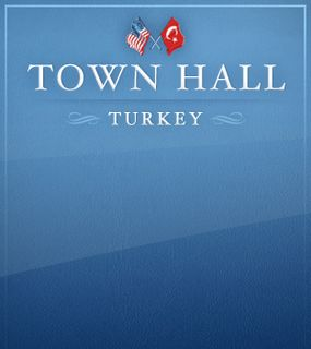 Town_hall_turkey