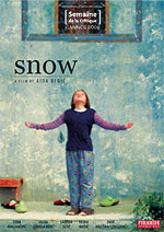 Snow.poster