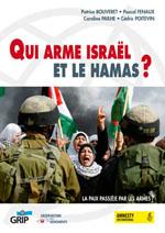 GRIP Israel Hamas