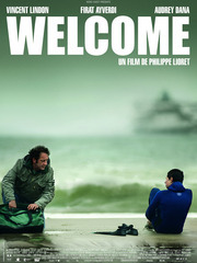 Welcome_120def_full