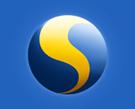 Swedish presidency logo