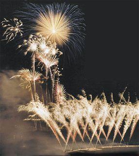 Fireworks_poster2