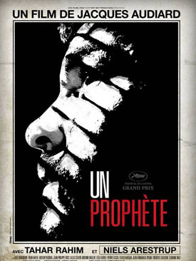 Cinemamadeinfrance-un-prophete