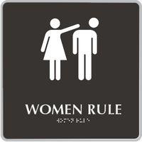 Women_Rule