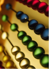 Clipart abacus