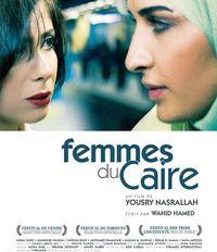 Les Femmes du Caire