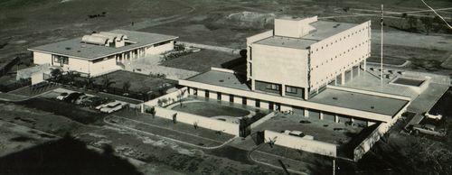 TALIM CG Tangier 1961 cropped