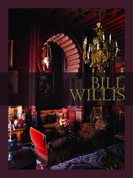 TALIM Bill Willis