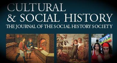 TALIM Social & Cultural History