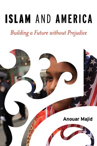 TALIM Islam and America