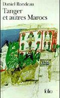TALIM Tanger et autres Marocs jpeg