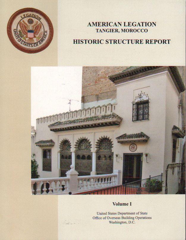 TALIM HSR cover