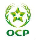 TALIM OCP logo jpeg