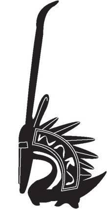 WARA_Logo_Black
