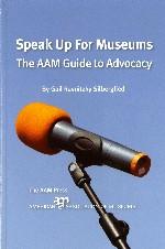 TALIM AAM Museum Advocacy