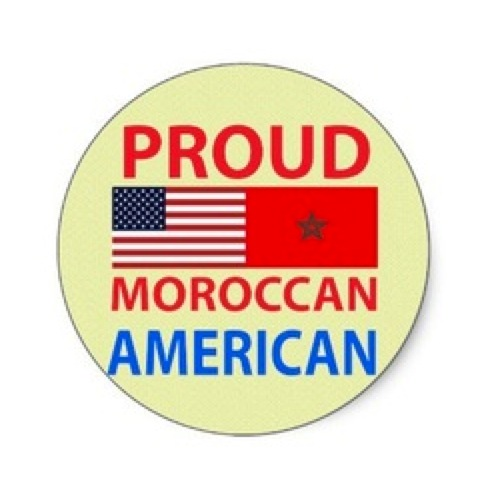 TALIM Moroccan American jpg