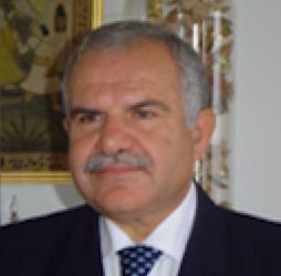 TALIM Benaboud