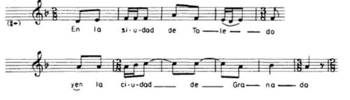 TALIM Nahon music