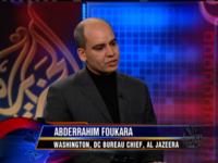 Foukara-AJA Set-News