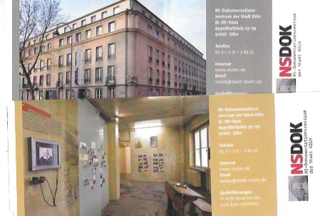 EL DE House Cologne