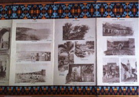 TALIM Tanger Porte du Maroc