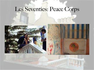 TALIM Slide37 Peace Corps
