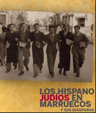 TALIM Hispano Judíos
