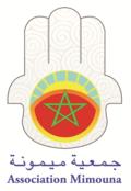 TALIM Logo Mimouna