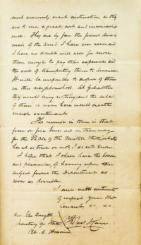 TALIM Lion letter page 5