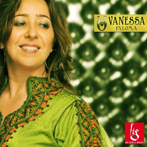 TALIM Vanessa Paloma 1