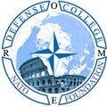 NATO Defense College Foundation