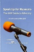 TALIM AAM Museum Advocacy