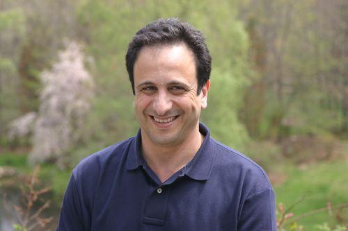 TALIM Anouar_Majid