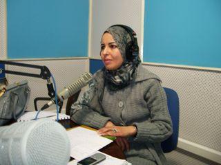 TALIM Radio Tanger Bahija