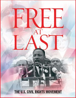 TALIM Free at Last