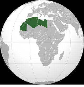 TALIM Maghreb JPEG