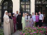 TALIM Ramadan Group