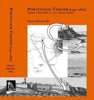TALIM Portuguese Tangier
