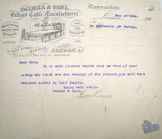 TALIM Dear Mrs Perdicaris 3