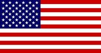 TALIM flag us 200 x 105
