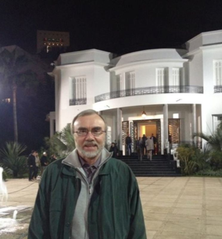 TALIM Loftus Villa des Arts JPEG