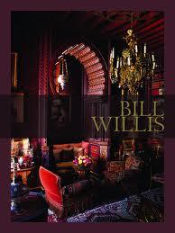 TALIM Bill Willis