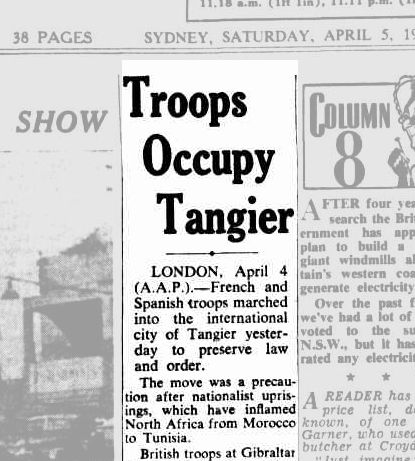 TALIM Tangier Spring 1952 cropped