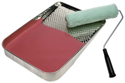 TALIM Paint tray