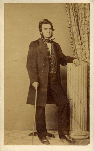 TALIM James de Long (1)